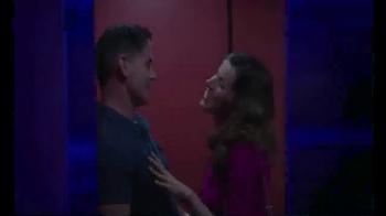 Gila River Casinos TV Spot, 'Heart Pounding Excitment'