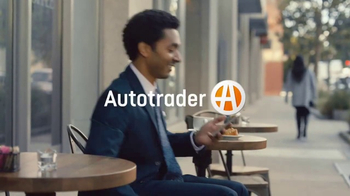 AutoTrader.com TV Spot, 'Deals at the Drop of a Hat' - Thumbnail 10
