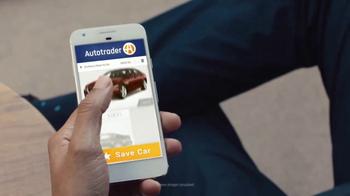 AutoTrader.com TV Spot, 'Deals at the Drop of a Hat' - Thumbnail 3