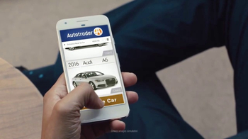 AutoTrader.com TV Spot, 'Deals at the Drop of a Hat' - Thumbnail 4