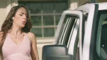 Remitly TV Spot, 'En camino al hospital' con Ana Patricia Gámez [Spanish] - Thumbnail 1
