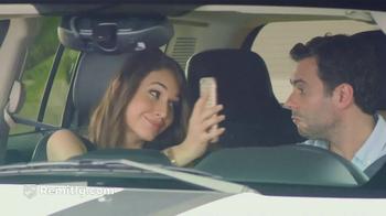 Remitly TV Spot, 'En camino al hospital' con Ana Patricia Gámez [Spanish] - Thumbnail 5