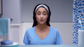 Differin TV Spot, 'Adult Acne'