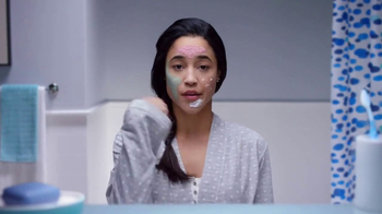 Differin TV Spot, 'Adult Acne' - Thumbnail 2