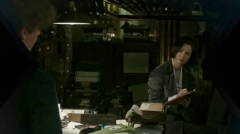 Fantastic Beasts and Where to Find Them thumbnail