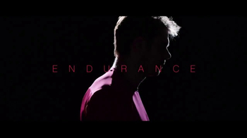 Tennis Warehouse TV Spot, 'Stan Wawrinka's YONEX Power Cushion Eclipsion' - Thumbnail 5