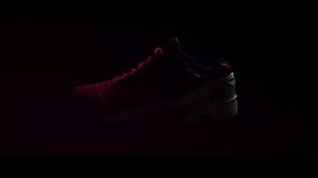 Tennis Warehouse TV Spot, 'Stan Wawrinka's YONEX Power Cushion Eclipsion' - Thumbnail 8