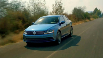 Volkswagen Evento Three and Easy TV Spot, 'Uno, dos, tres' [Spanish] [T2] - Thumbnail 1