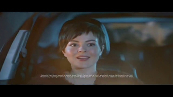 2017 Toyota Highlander TV Spot, 'Discovery Machine' - Thumbnail 6
