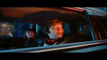 2017 Toyota Highlander TV Spot, 'Discovery Machine' [T1] - 25 commercial airings