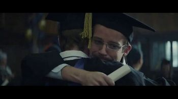 Principal Financial Group TV Spot, 'Graduation'
