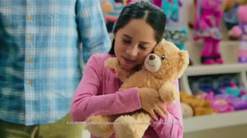 Build-A-Bear Workshop TV Spot, 'Disney's Beauty and the Beast' - Thumbnail 8