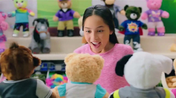 Build-A-Bear Workshop TV Spot, 'Disney's Beauty and the Beast' - Thumbnail 4