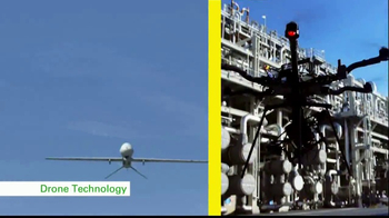 BP TV Spot, 'Safety: Adapting Existing Technology' - Thumbnail 8