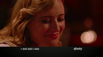 XFINITY Home TV Spot, 'Settling In' - Thumbnail 2