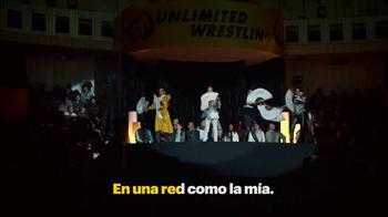 Sprint TV Spot, 'Una compañía como la mía: Apple iPhone 7' [Spanish] - Thumbnail 5