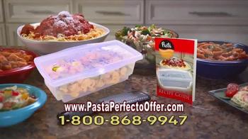 Microwave Pasta Cooker thumbnail