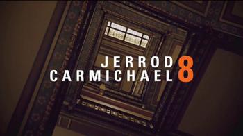 HBO TV Spot, 'Jerrod Carmichael: 8' - Thumbnail 5