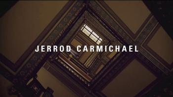 HBO TV Spot, 'Jerrod Carmichael: 8' - Thumbnail 2