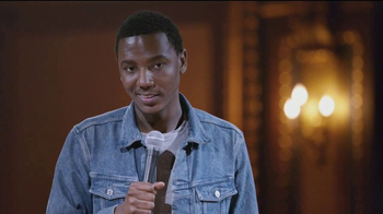 HBO TV Spot, 'Jerrod Carmichael: 8' - 57 commercial airings