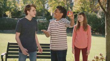 Juicy Drop Gum TV Spot, 'Tenor'