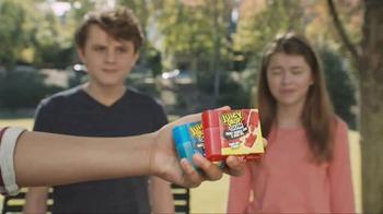 Juicy Drop Gum TV Spot, 'Tenor' - Thumbnail 1
