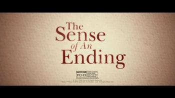 The Sense of an Ending - Thumbnail 7