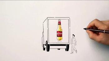 Redd's Apple Ale TV Spot, 'Average Adult' - Thumbnail 2