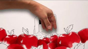 Redd's Apple Ale TV Spot, 'Average Adult' - Thumbnail 4