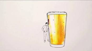 Redd's Apple Ale TV Spot, 'Average Adult' - Thumbnail 7