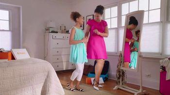 Payless Shoe Source TV Spot, 'Spring Break' - 5692 commercial airings