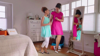 Payless Shoe Source TV Spot, \'Spring Break\'