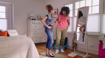Payless Shoe Source TV Spot, 'Spring Break' - Thumbnail 4