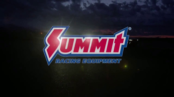 Summit Racing Equipment TV Spot, 'Leanest and Meanest' - Thumbnail 10