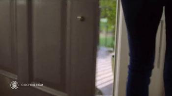 Stitch Fix TV Spot, 'Personal Stylist' - Thumbnail 1