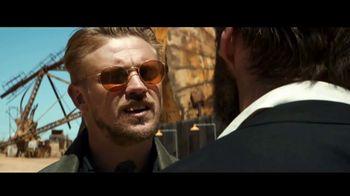 Logan - Alternate Trailer 32