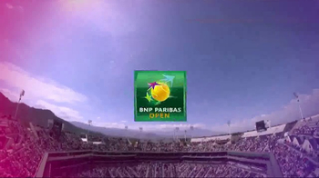 Tennis Channel Plus TV Spot, 'Biggest WTA Matches' - Thumbnail 3