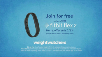 Weight Watchers TV Spot, 'Kylei: Fitbit' Featuring Oprah Winfrey - Thumbnail 6