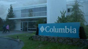 Columbia Sportswear TV Spot, 'Room Change' - Thumbnail 1