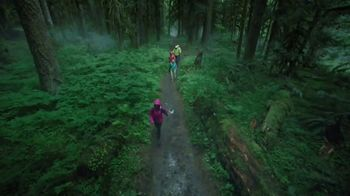 Columbia Sportswear TV Spot, 'Room Change' - 31 commercial airings