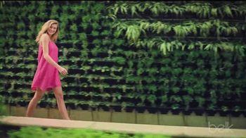 Belk Anniversary Sale TV Spot, 'Bonus Buys' - 30 commercial airings