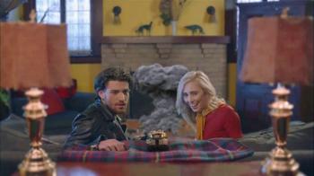 Mobile Strike TV Spot, 'Date Night' - 3458 commercial airings