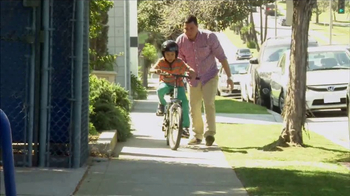 American Association of Orthodontists TV Spot, 'The Expert Smile' - Thumbnail 1
