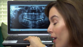American Association of Orthodontists TV Spot, 'The Expert Smile' - Thumbnail 8