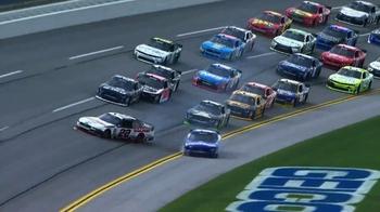 NASCAR TV Spot, 'Youth Tickets' - Thumbnail 3