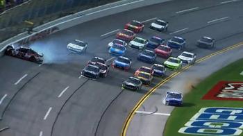 NASCAR TV Spot, 'Youth Tickets' - Thumbnail 4