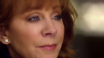 Reba McEntire: Back to God Music Video thumbnail