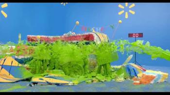 Walmart TV Spot, 'Nickelodeon: Best Birthday Surprise Ever' Ft. Jace Norman - Thumbnail 7