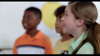 Walmart TV Spot, 'Nickelodeon: Best Birthday Surprise Ever' Ft. Jace Norman - Thumbnail 2