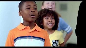 Walmart TV Spot, 'Nickelodeon: Best Birthday Surprise Ever' Ft. Jace Norman - Thumbnail 3